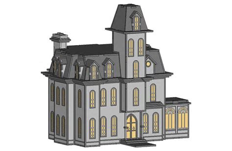 carson mansion floor plan marvelous house addams family addams family house plans