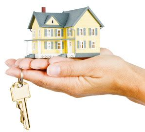 things to know buying a house 10 things to know before buying a house indiatimes com