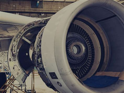 Mba Aerospace Engineering by Master S Programs Graduate Admissions