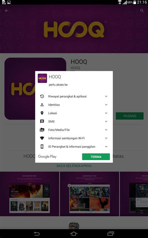 film semi yang ada di aplikasi hooq dengan hooq menonton jadi lebih mudah welcome