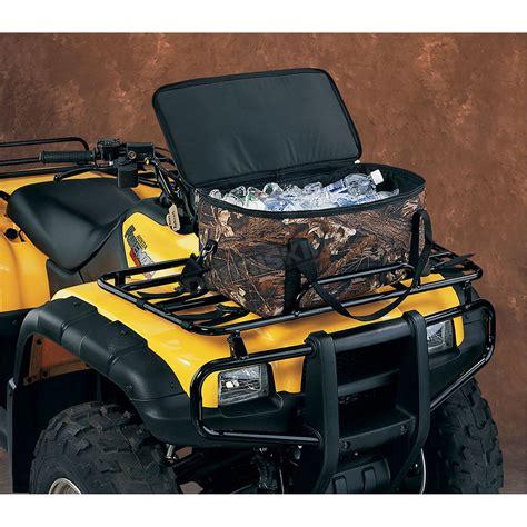 Atv Cooler Rack by Moose Rack Cooler Bag Mudcb1 Atv Utv Dennis Kirk Inc
