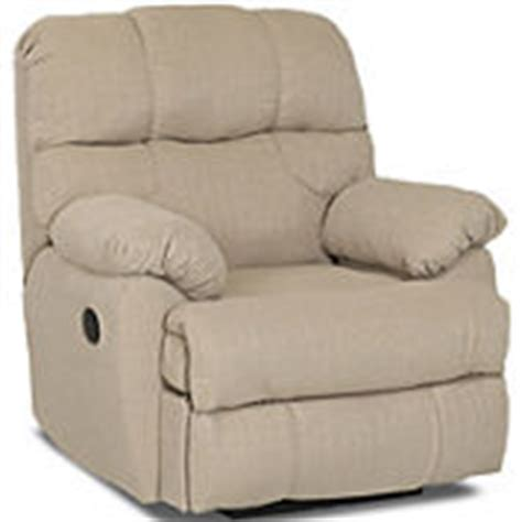 Jc Penney Recliners by Lift Blue Chairs Recliners For The Home Jcpenney