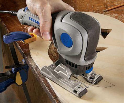 dremel woodworking pdf diy dremel woodworking projects carving
