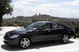 2012 mercedes s class automotive todays