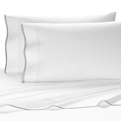 bed bath and beyond egyptian cotton sheets buy egyptian cotton twin sheets from bed bath beyond