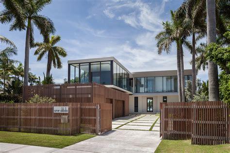 home design fair miami fantastic fendi villa in miami beach florida 8