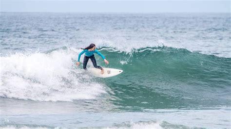 days surf  yoga camp  nosara costa rica booksurfcampscom