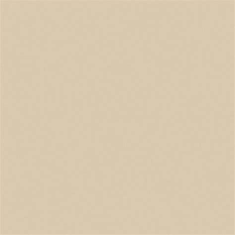 light beige color bevel edge countertop trim wilsonart crystalline pearl