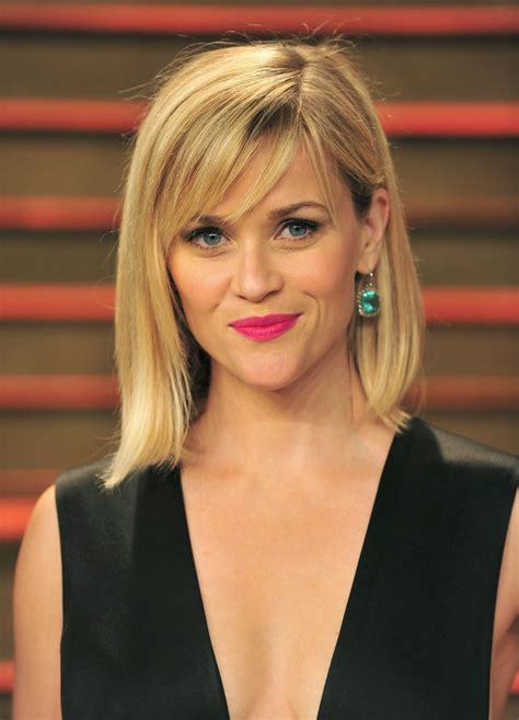 the rachel haircut ways to wear it 13 ways to wear the new cool girl haircut