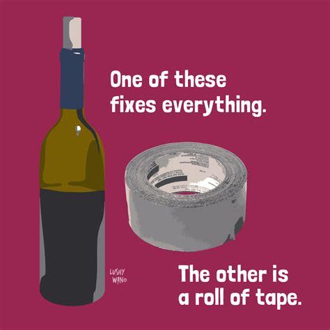 wine memes wine quotes memes wine o clock