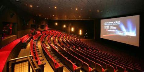A Place Cineworld Cineworld Picture Of Cineworld High Wycombe Tripadvisor