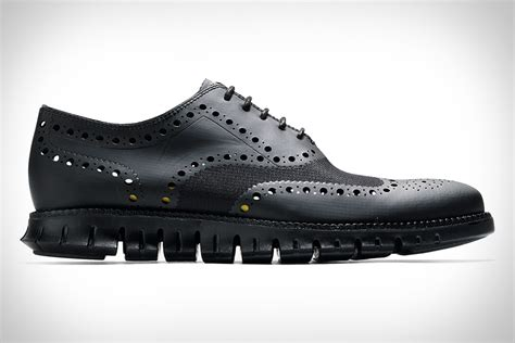 oxford like shoes cole haan zerogrand no stitch oxford whoa intriguing