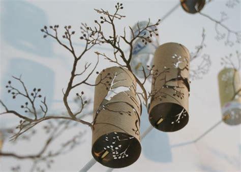 decoracion de navidad casera realiza adornos navide 241 os caseros soy carm 205 n decor