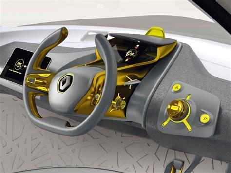 renault concept interior renault kwid concept interior car body design