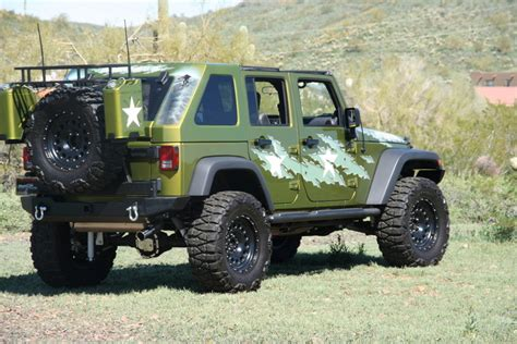 Jeep Wrangler Slant Back Should Jeep Sell Slant Back Hardtop