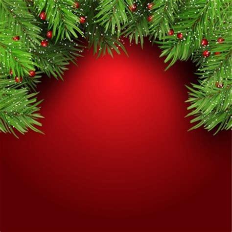 email layout weihnachten weihnachten hintergrund vektoren fotos und psd dateien