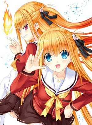 anime recommendations angel beats 6 anime like angel beats recommendations