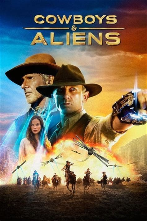 download film cowboy vs alien cowboys aliens movie review 2011 roger ebert