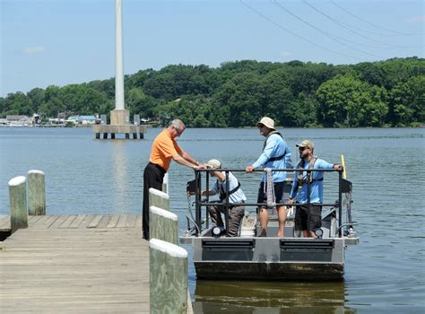 b a s s postpones chesapeake bay elite in harford county - Chesapeake Bay Boating Conditions