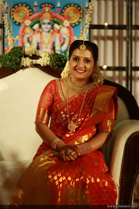 Marriage Photos Of by Sarayu Marriage Photos 20