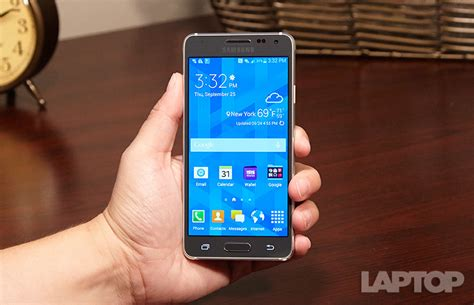 Hp Samsung Galaxy Alpha samsung galaxy alpha review and benchmarks