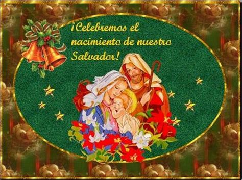 imagenes navidad cristianas evangelicas pin imagenes cristianas evangelicas portal pelautscom on