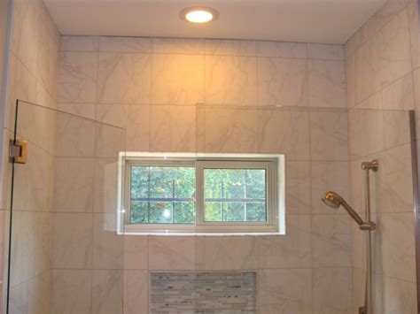 Bathroom Fixtures Denver Co Denver Bathroom Lighting Contractor Light Fixtures Bathroom Remodeling Lakewood Co