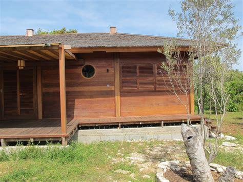 maison de poupéé en bois 500 villa construction bois avec mobiteck maison bois massif