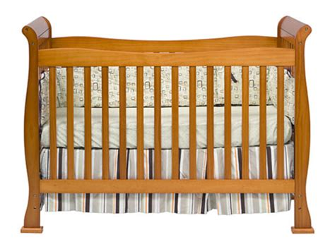 Mdb Family Cribs by Crib Chronicles The Playroom By Mdb