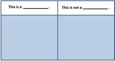 non numeric pattern definition k 2 1 patterns scimathmn