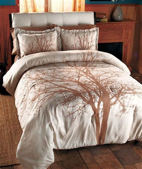 tree comforter sets tree of life 3 pc king comforter set abc distributing