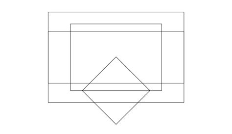 desain grafis dengan coreldraw x6 membuat tanda dengan coreldraw 174 x6 desain grafis