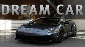 forza 5 car build lamborghini gallardo quot my car