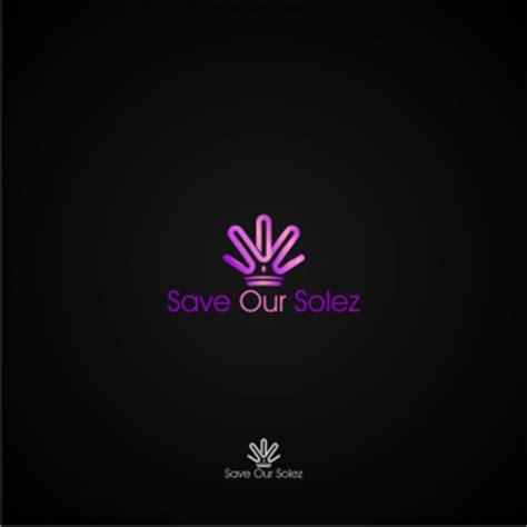 nightclub logo design logo design contests 187 captivating logo design for save