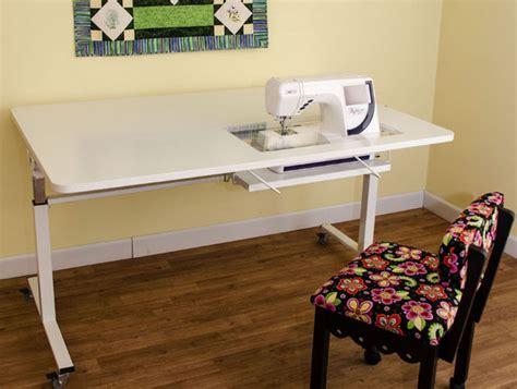Sewing Room Floor Plans by Kangaroo K9111 Tasmanian Ii Sewing Cabinet Craft Cutting