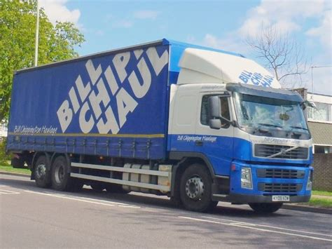 volvo rigid trucks truck photos volvo fm rigid ky09 vzw