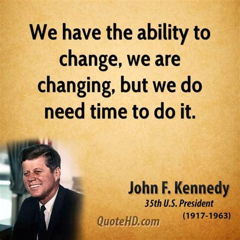 f kennedy quotes f kennedy quotes quotesgram