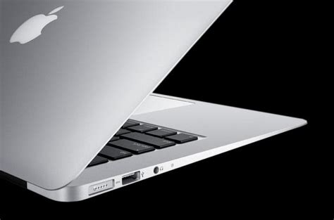 New Macbook Air Ibox new macbook air apple to drop usb ports to make way for new thin laptop the independent