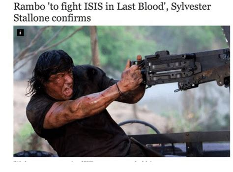 Stallone Meme - funny sylvester stallone memes of 2016 on sizzle chuck