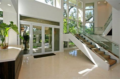 miami modern home design modern luxury home in miami florida
