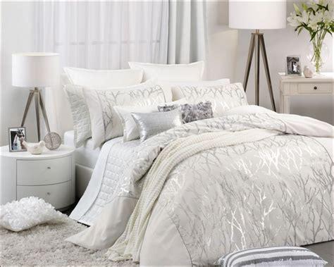 white comforter queen comforter ideas cover white queen home design ideas