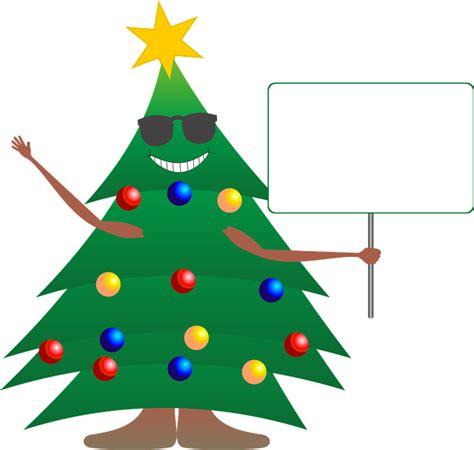 tannenbaum weihnachtsbaum kostenlose vektorgrafik weihnachtsbaum tannenbaum