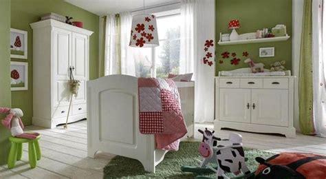 babyzimmer landhaus babyzimmer wei 223 landhaus hrbayt