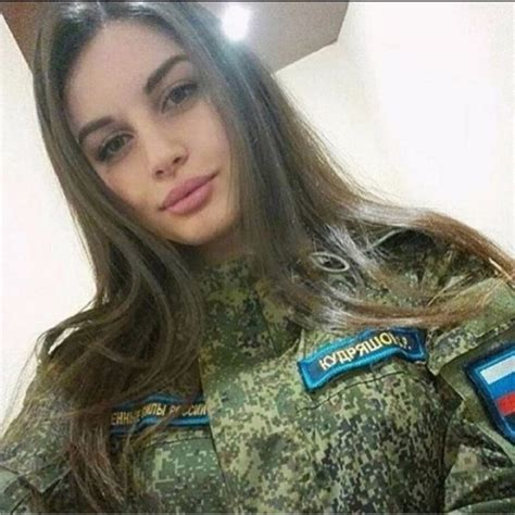 hot russian army girls barnorama