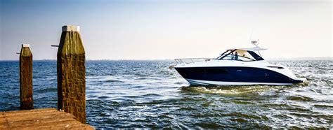striper boats vs boston whaler sports marine boats for sale nz