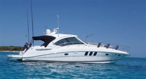 sea ray boats price list sea ray 48 sundancer power boats boats online for sale