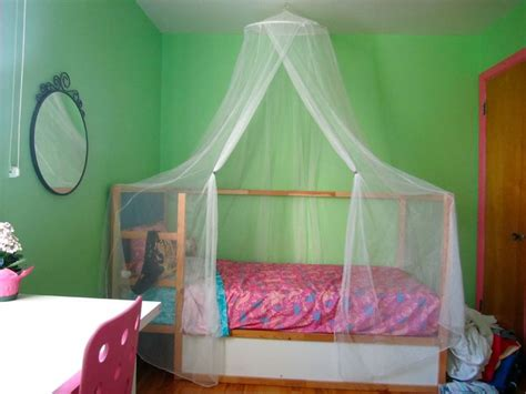 Prinzessin Bett Ikea by Ikea Kura Bed For A Princess Ikea Kura Bed Ideas