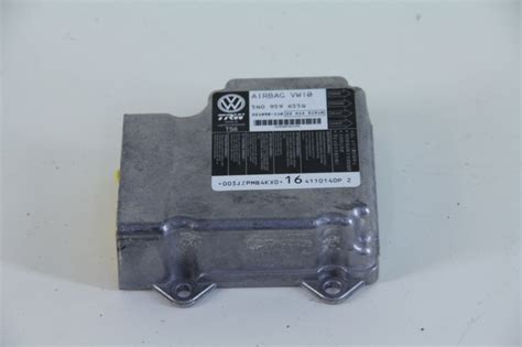 replace 2011 scion xb air bag module replace 1992 lotus esprit air bag module service