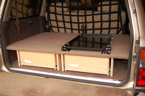 Road Drawer Systems by Warfield Road Diy Drawer System Installation