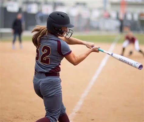 how to swing a softball bat for power 200 best images about fastpitch softball bats on pinterest